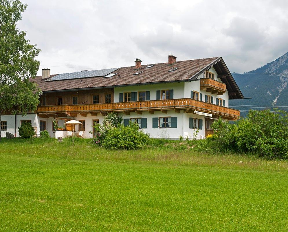 mayrhof-aussen